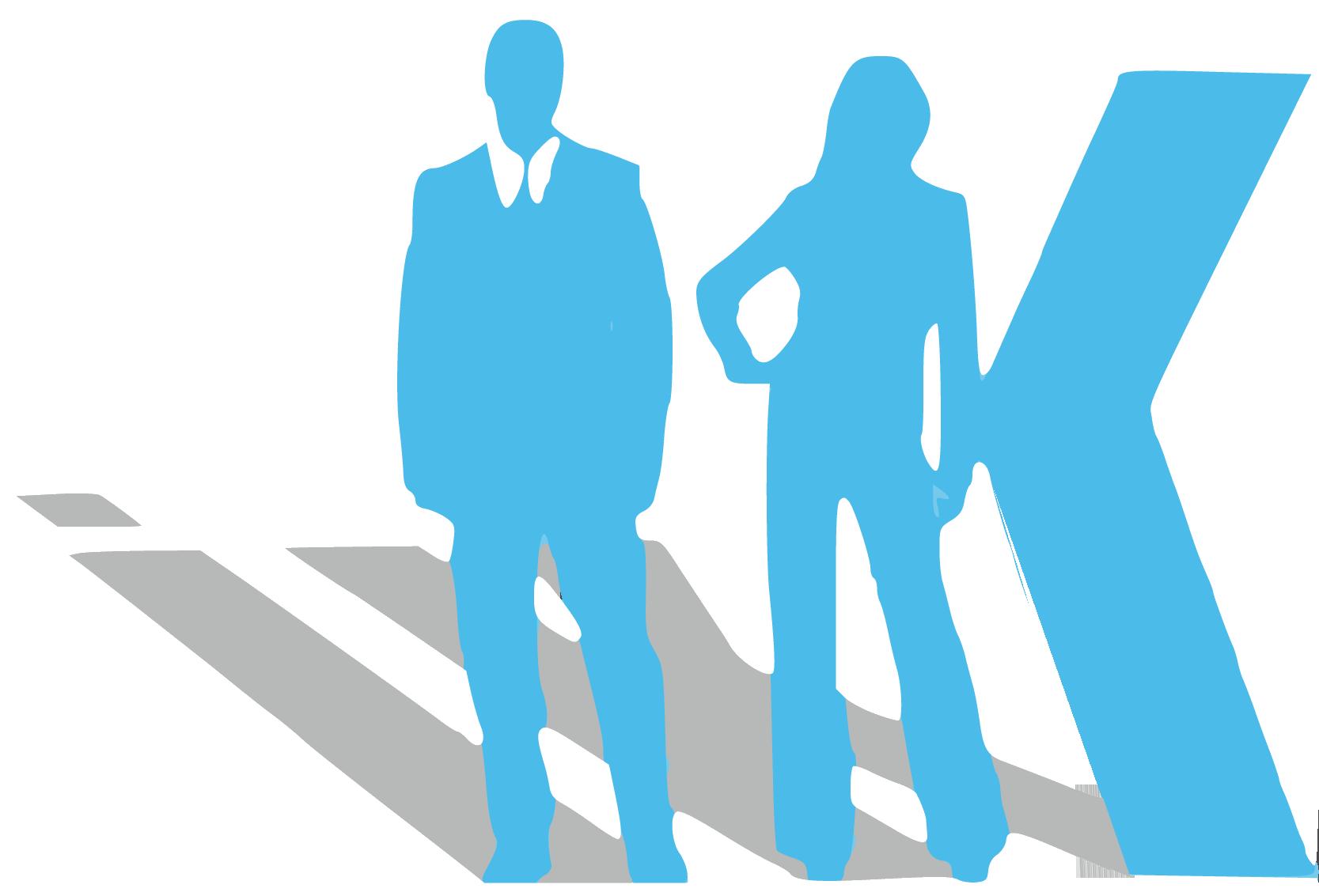 İnsan Kaynakları ve Eğitim Müdürlüğü