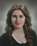 Merve Güler