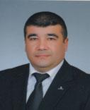 Mehmet Kurusakız